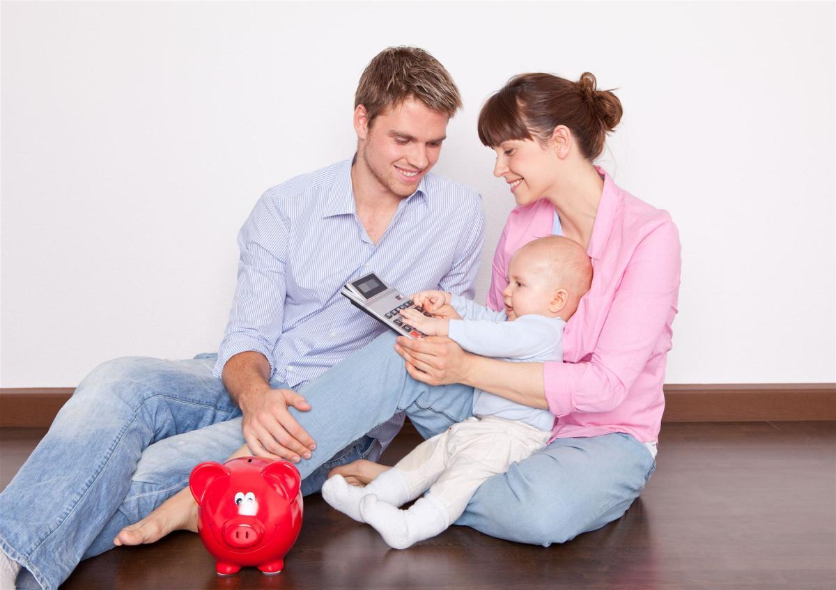 Arbeiten Während Elternzeit Ohne Elterngeld